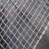 高溫灰渣輸送帶A高溫灰渣輸送帶定制A高溫灰渣輸送帶廠家