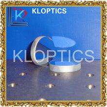 光學反射鏡鍍金銀鋁介質高反鏡圖片
