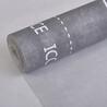 科德邦钢结构建筑防水透汽膜防水卷材建筑用单向呼吸纸聚乙烯聚丙烯膜