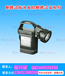 IP65—手提式防汛抢险巡检灯%防汛抢险便携式巡检灯厂家