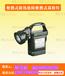 手提式防汛抢险巡检灯—功率+品牌E便携式巡检灯价格