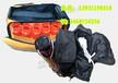 救生抛投器技术规格:救生抛投器使用范围——防汛救灾器材