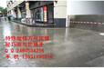 全國定做—車庫出入口擋水板——廠區大門防淹擋水板資料