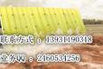 供应装配式板坝防洪子堤,产品结构+装配式板坝防洪子堤
