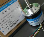 ZSF6215-007CW-1024BZ3-5L泰安市批发编码器图片