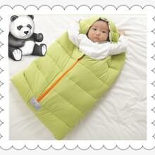 供应儿童睡袋小孩防踢被子睡袋午休睡袋