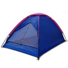 旷野户外便携睡袋成人冬季野外露营睡袋单双人可拼接特价