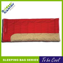 旷野户外水洗棉隔脏睡袋户外便携单双多人四季宾馆卫生床单内胆