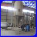 磐丰供应LPG-50型离心喷雾干燥机动物血粉专用干燥机
