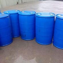 乳白色液體粉塵抑制劑廠家直銷圖片