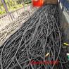 南通废旧电缆回收