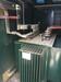 淮安二手电力变压器回收-800KV油式变压器回收