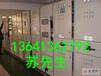 北京回收配电柜回收配电室收购市场