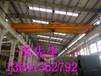 北京回收钢结构处理市场中心