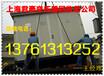 变压器回收,上海变压器回收,二手变压器回收