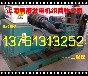 杭州发电机回收宁波发电机回收价格浙湖州发电机组回收、嘉兴发电机组回收、温州发电机回收