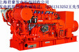 上海柴发电机回收上海发电机出租上海发电机维修上海发电机回收