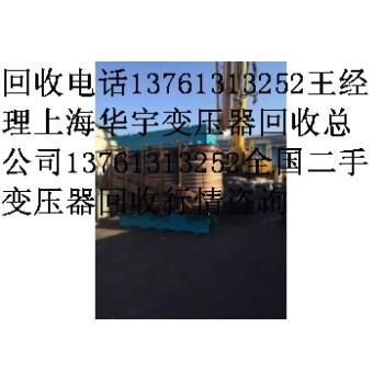 必威官方下载_必威电竞在线