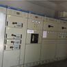 配电柜回收公司