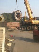 南京电缆线回收南京电缆线回收公司上海电缆回收公司价格