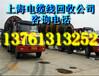 電纜線回收上海電纜線回收公司