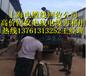 蘇州電纜線回收昆山電力電纜線回收蘇州電纜線回收公司