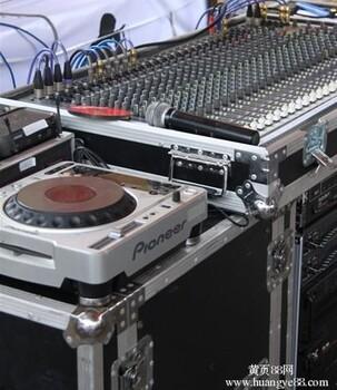 上海二手音響回收公司_上海進口音響功放回收音響回收調音臺回收酒吧設備回收