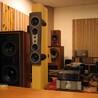 上海音響回收公司