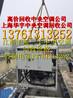 上海废旧中央空调回收
