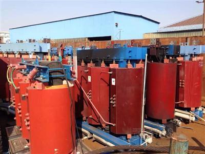 上海干式变压器回收苏州箱式变压器回收无锡油式变压器回收常州调压整流变压器回收公司