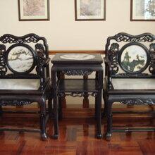 红木家具回收_旧书回收_邮票回收_上海紫檀木家具回收价格上海黄花梨家具回收图片