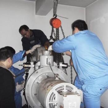 電梯回收上海電梯回收價格拆除回收電梯公司