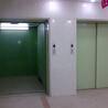 拆除電梯回收公司