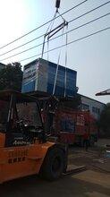 空压机回收上海空压机回收公司_节能空压机回收价格_二手螺杆式空压机回收公司图片