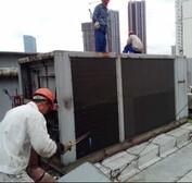 中央空调回收上海中央空调回收专业回收中央空调公司中央空调回收价格