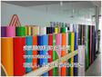 3M贴膜、3M灯布、艾利贴膜、艾利灯布、贴膜招牌、画面加工、武汉添拓科贸有限公司