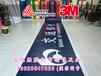 武漢3M艾利貼膜交通銀行門頭招牌燈箱專色膜制作可掛亞克力字