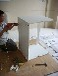 西安家具拆装,组装,安装