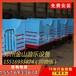 郑州儿童游乐设备轨道小火车质量好品质有保障