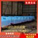 郑州电动小火车价格实惠景区轨道小火车游乐设备厂家