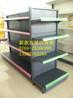 展示柜展示柜货架水果货架孔板式货架TGL精品货架机油架
