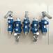 GL30液壓手動泵