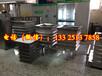 科华生产制作的豆干的设备价格,大型豆干机械设备厂家,变频数控豆干机械设备
