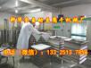 仿手工豆腐干机械加工厂家,专业豆腐干机械设备,大型香干机价格