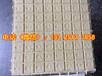 数控豆干机械设备生产厂家,专业豆腐干机器,大型豆干机器生产线