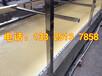 大型全自动腐竹机哪家好,制作腐竹油皮的设备多少钱一套