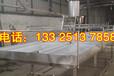 小型腐竹机械厂家,半自动腐竹油皮机厂家,豆油皮机器多少钱