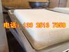 小型豆腐机械设备,加工豆腐的机器,卤水豆腐机多少钱一套