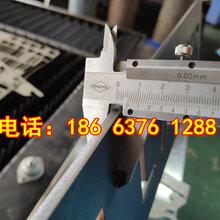2000w激光切割机一台多少钱,广告光纤激光切割机价格