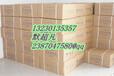 绿色环保材质-F3吸水膨胀袋&&防汛效果好的防汛麻袋